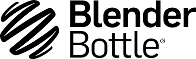 BB logo black