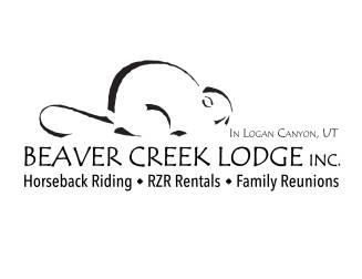 Beaver Creek Logo-final
