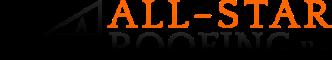 logo thinner font