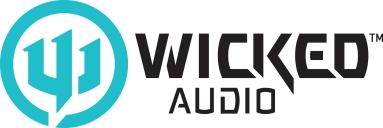 Wicked-Audio-Logo-Horizontal
