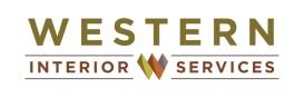 wis-logo-v1
