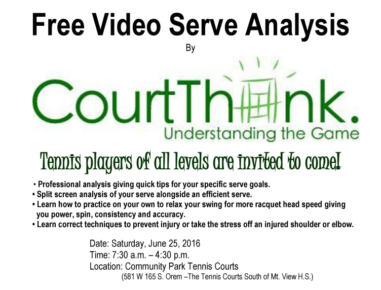 court think website-1